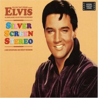 Purchase Elvis Presley - Silver Screen Stereo