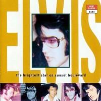 Purchase Elvis Presley - The Brightest Star On Sunset Boulevard Vol.1