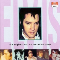 Purchase Elvis Presley - The Brightest Star On Sunset Boulevard Vol.2