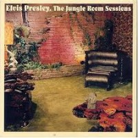 Purchase Elvis Presley - The Jungle Room Sessions