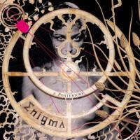 Purchase Enigma - A Posteriori