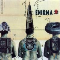Purchase Enigma - Le Roi Est Mort, Vive Le Roi!