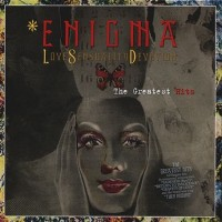Purchase Enigma - Love Sensuality Devotion (The Greatest Hits)