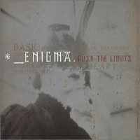 Purchase Enigma - Push the Limits