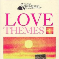Purchase Ennio Morricone - Love Themes Soundtrack