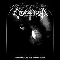 Purchase Enshadowed - Messengers Of The Darkest Dawn