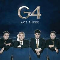 Purchase G4 - Act Three