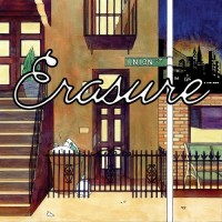 Purchase Erasure - Union Street