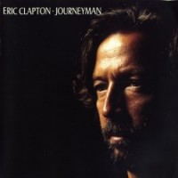 Purchase Eric Clapton - Journeyman