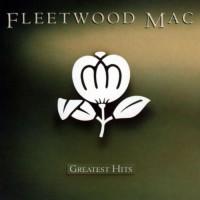 Purchase Fleetwood Mac - Greatest Hits
