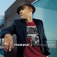 Purchase Frankie J - Priceless