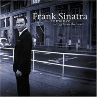 Purchase Frank Sinatra - Romance Songs From The Heart
