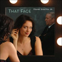 Purchase Frank Sinatra Jr - That Face