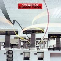 Purchase Futureshock - Phantom Theory