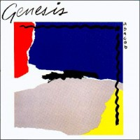 Purchase Genesis - Abacab (Remastered)