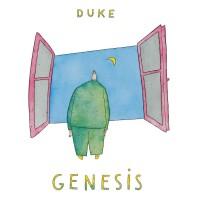 Purchase Genesis - Duke (Remastered 1994)
