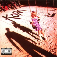 Purchase Korn - Korn