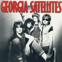 Purchase Georgia Satellites - Georgia Satellites