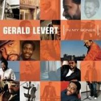 Purchase Gerald Levert - In My Songs