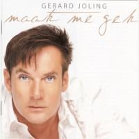 Purchase Gerard Joling - Maak Me Gek