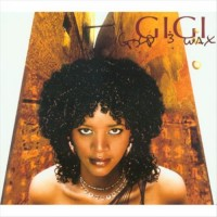 Purchase Gigi - Gold & Wax