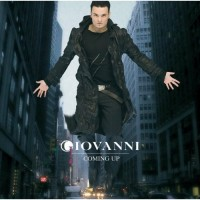 Purchase Giovanni - Coming Up