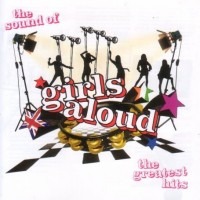 Purchase Girls Aloud - The Sound Of Girls Aloud (The Greatest Hits)