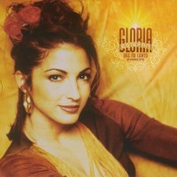 Purchase Gloria Estefan - Oye Mi Canto