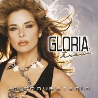 Purchase Gloria Trevi - La Trayectoria