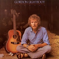 Purchase Gordon Lightfoot - Sundown