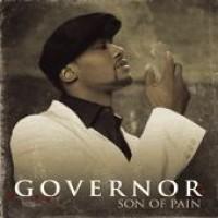 Purchase VA - Son Of Pain