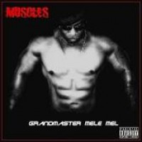 Purchase VA - Muscles