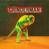 Purchase Grinderman - Grinderman
