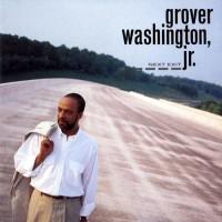 Purchase Grover Washington Jr. - Next Exit