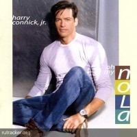 Purchase Harry Connick Jr. - Oh, My Nola