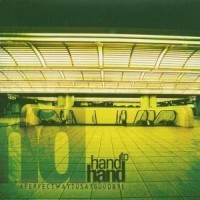 Purchase Hand To Hand - A Perfect Way To Say Goodbye
