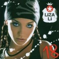 Purchase Liza Li - 18