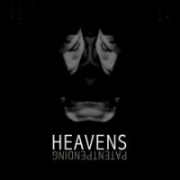 Purchase Heavens - Patent Pending