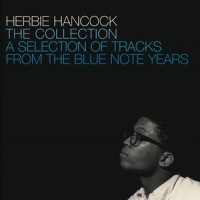 Purchase Herbie Hancock - The Collection