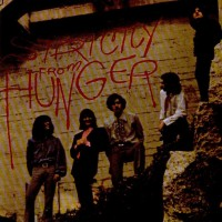 Purchase Hunger - Strictly From Hunger