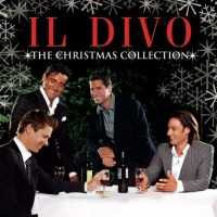 Purchase Il Divo - The Christmas Collection