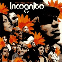 Purchase Incognito - Bees & Things & Flowers