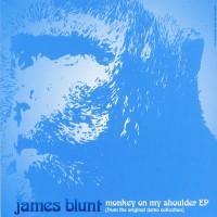 Purchase James Blunt - Monkey on My Shoulder (EP)