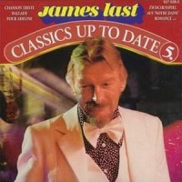 Purchase James Last - Classic Up To Date Vol.5
