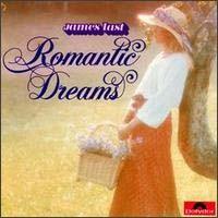 Purchase James Last - Romantic Dreams
