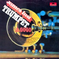 Purchase James Last - Trumpet a GoGo
