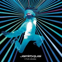 Purchase Jamiroquai - A Funk Odyssey