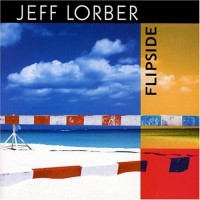 Purchase Jeff Lorber - Flipside