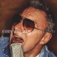 Purchase Jerry Williams - Sweet Sixty