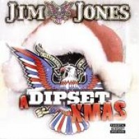 Purchase VA - A Dipset Xmas